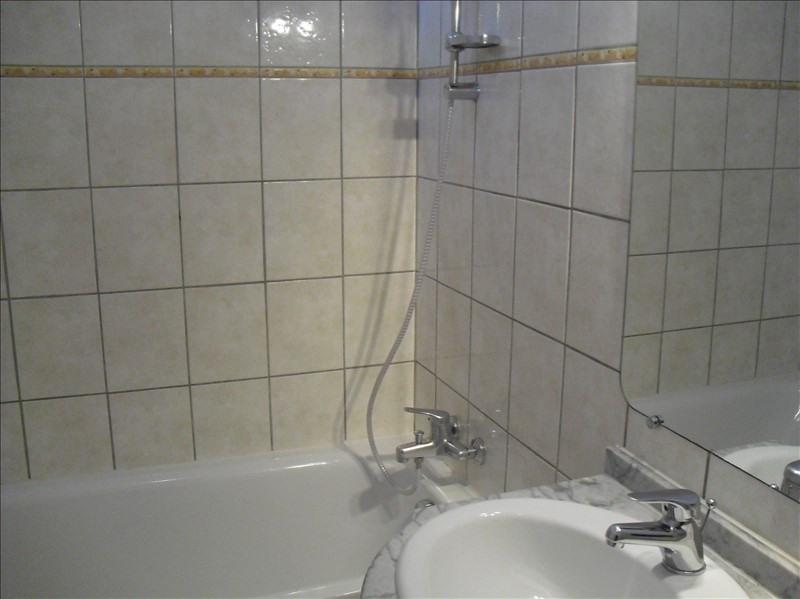 Location appartement Salon de provence 720€ CC - Photo 9