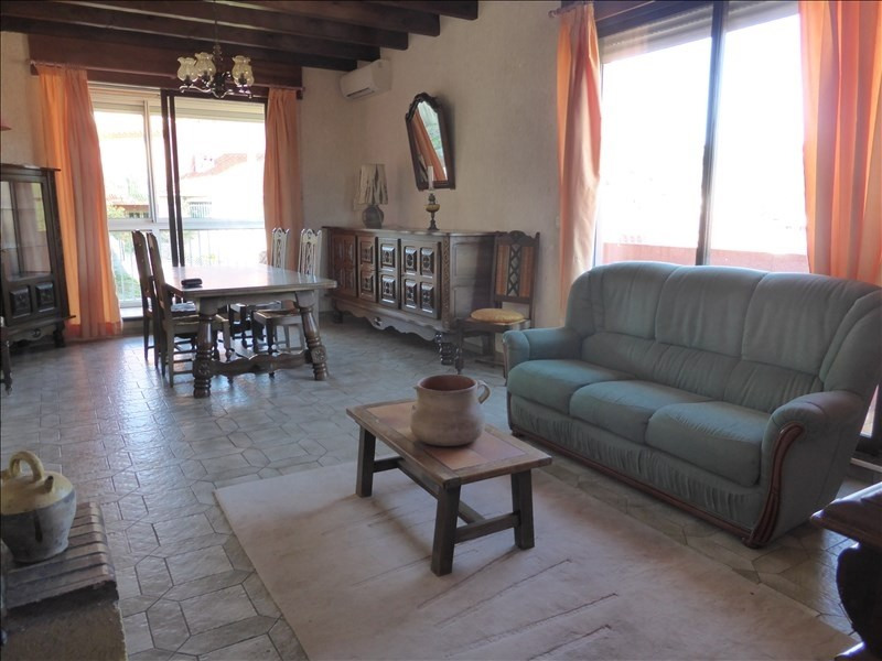 Sale house / villa Collioure 395 000€ - Picture 7