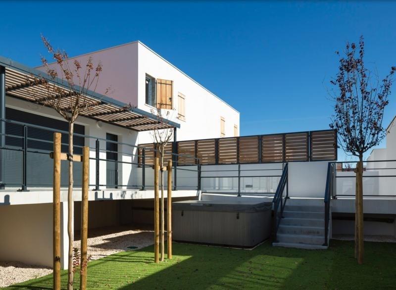 Vente maison / villa Le grau du roi 350000€ - Photo 1
