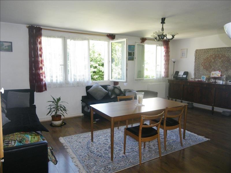 Vente maison / villa Sannois 337000€ - Photo 2