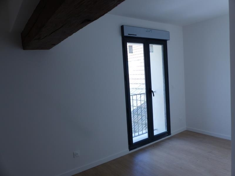 Produit d'investissement appartement Villejuif 420 000€ - Photo 6