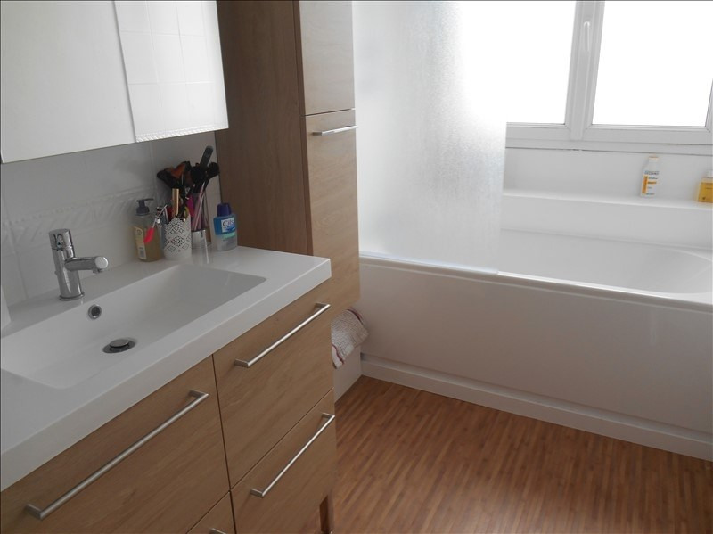 Rental apartment Troyes 530€ CC - Picture 4
