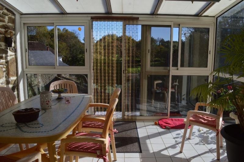 Sale house / villa Saucede 185000€ - Picture 1