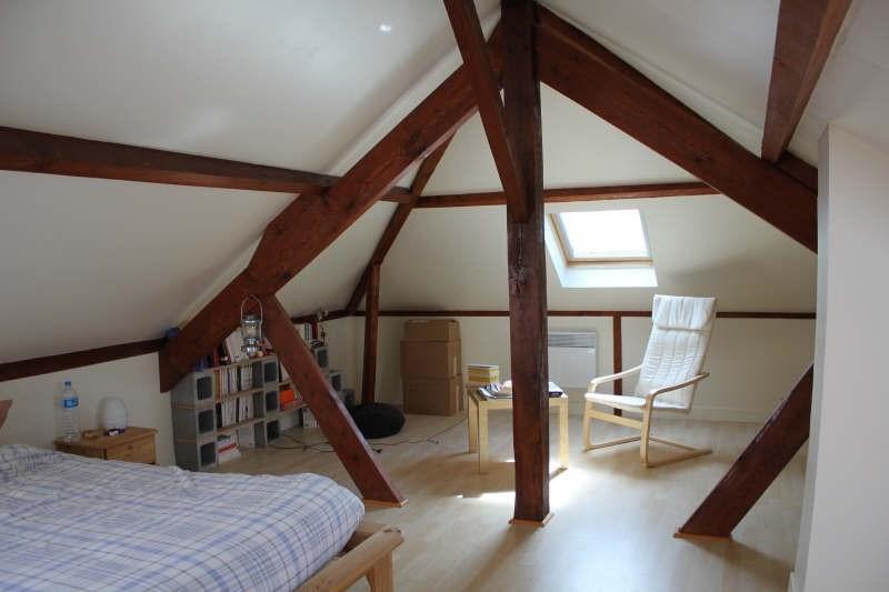 Revenda casa Epernon 203300€ - Fotografia 3