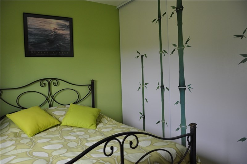 Sale house / villa Oyonnax 164000€ - Picture 3