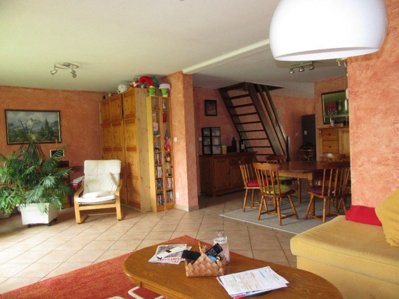 Sale house / villa Perigueux 180 200€ - Picture 4