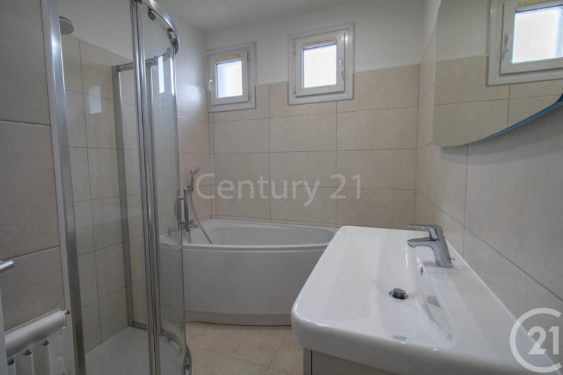 Rental apartment Tournefeuille 795€ CC - Picture 7