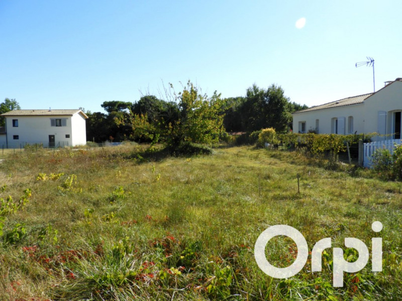 Vente terrain Saint augustin 96 300€ - Photo 3