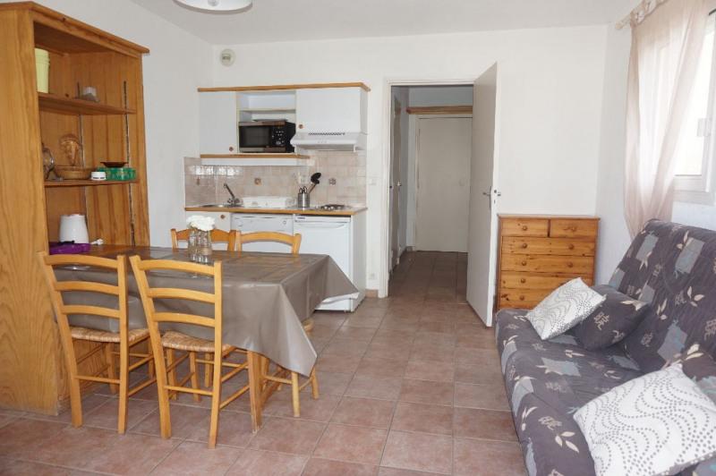 Vendita immobile Hyeres 1612000€ - Fotografia 7