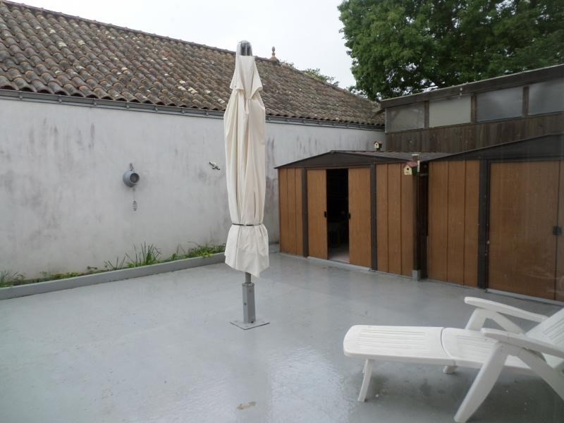 Vente maison / villa Pornic 252 000€ - Photo 6