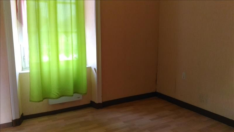 Locação apartamento Janze 200€ CC - Fotografia 2