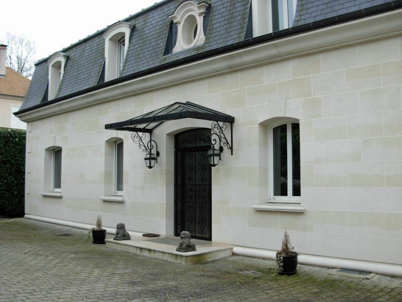 Deluxe sale house / villa Épinay-sur-orge 1230000€ - Picture 12