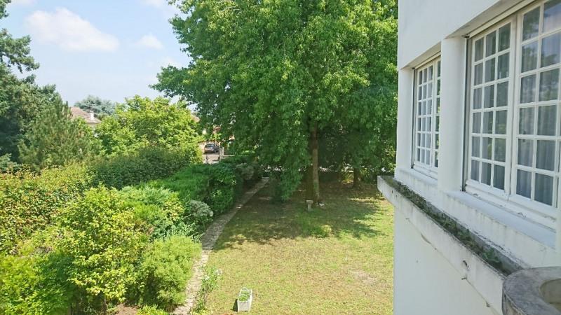 Vente maison / villa Dax 520000€ - Photo 8