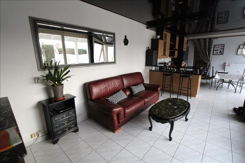 Sale house / villa Douai 188 000€ - Picture 5