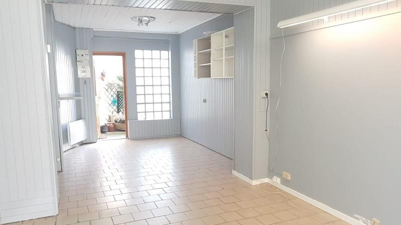 Rental empty room/storage Epinay sur orge 800€ HT/HC - Picture 2
