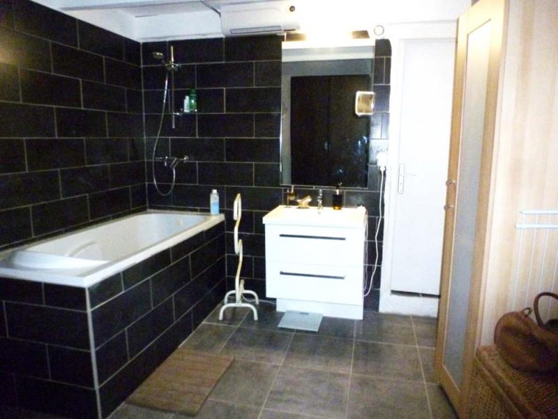 Vente appartement Avignon 160000€ - Photo 5