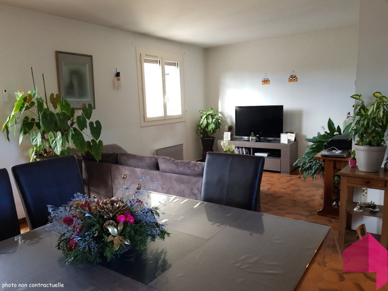Vente maison / villa Baziege 241 500€ - Photo 1