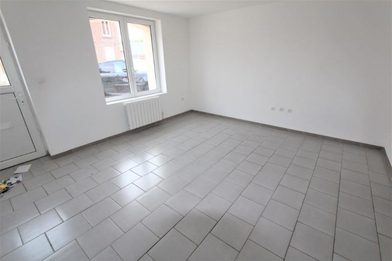 Vente maison / villa Aniche 66000€ - Photo 2