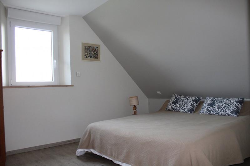 Vente maison / villa Blainville sur mer 360000€ - Photo 9