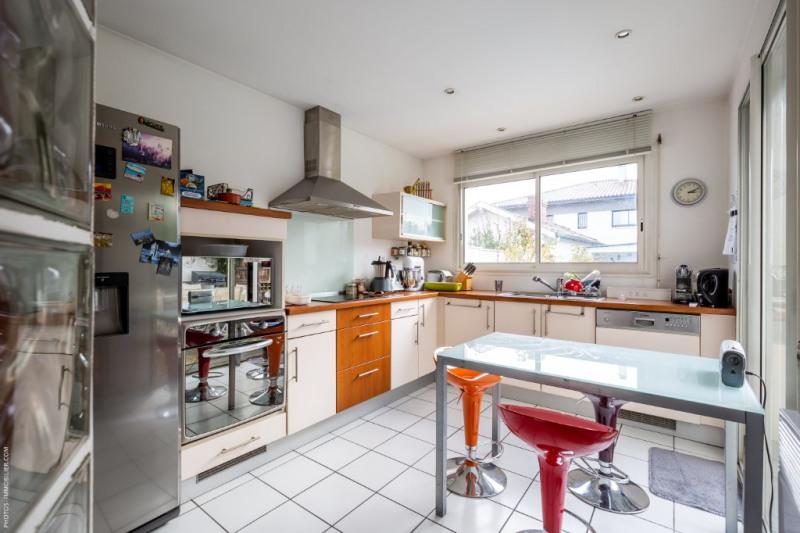 豪宅出售 住宅/别墅 Merignac 640000€ - 照片 3