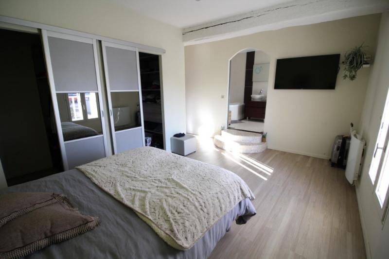 Sale house / villa Villenoy 575000€ - Picture 5