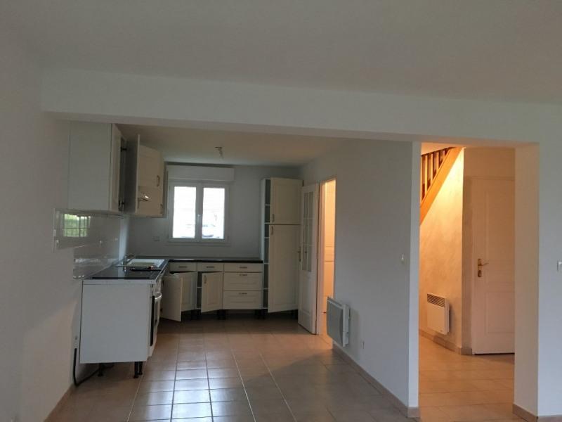 Sale house / villa Camiers 235800€ - Picture 11