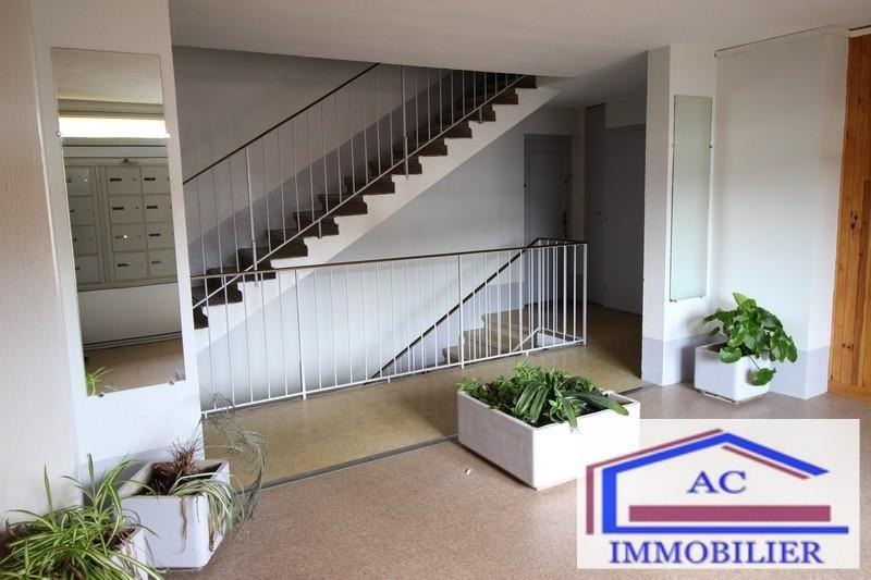 Vente appartement St etienne 62000€ - Photo 2