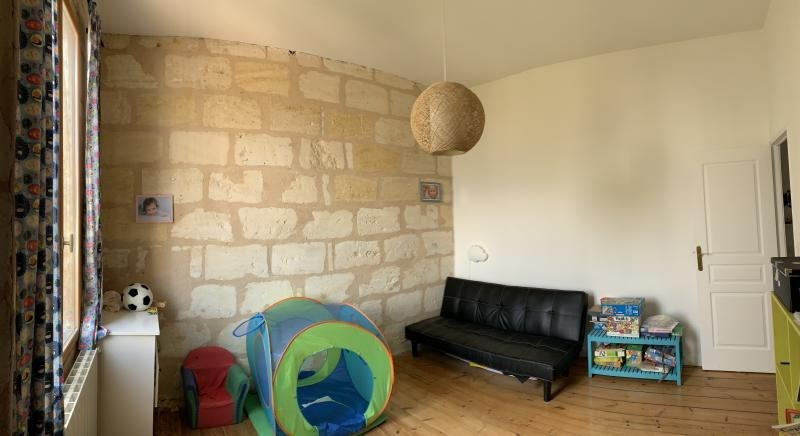Sale apartment Bordeaux 489 000€ - Picture 5