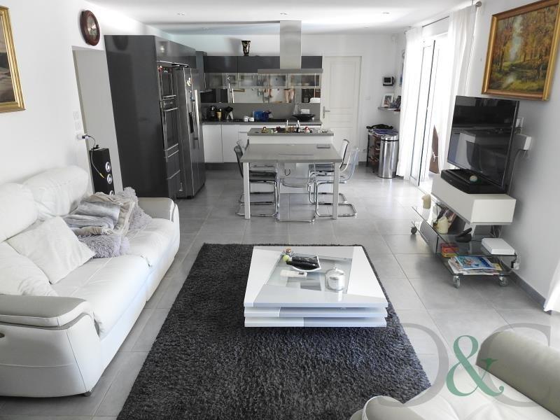 Deluxe sale house / villa Bormes les mimosas 950000€ - Picture 5