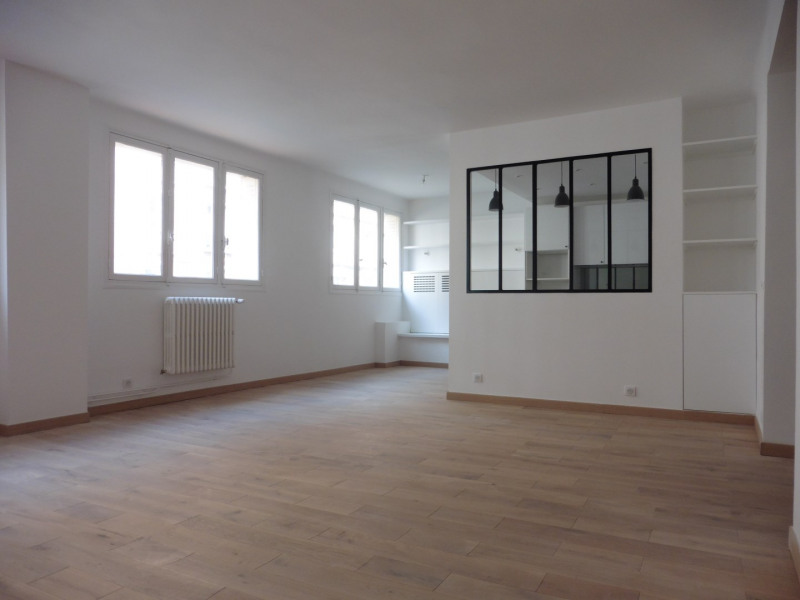 Vente appartement Paris 12ème 1 220 000€ - Photo 2
