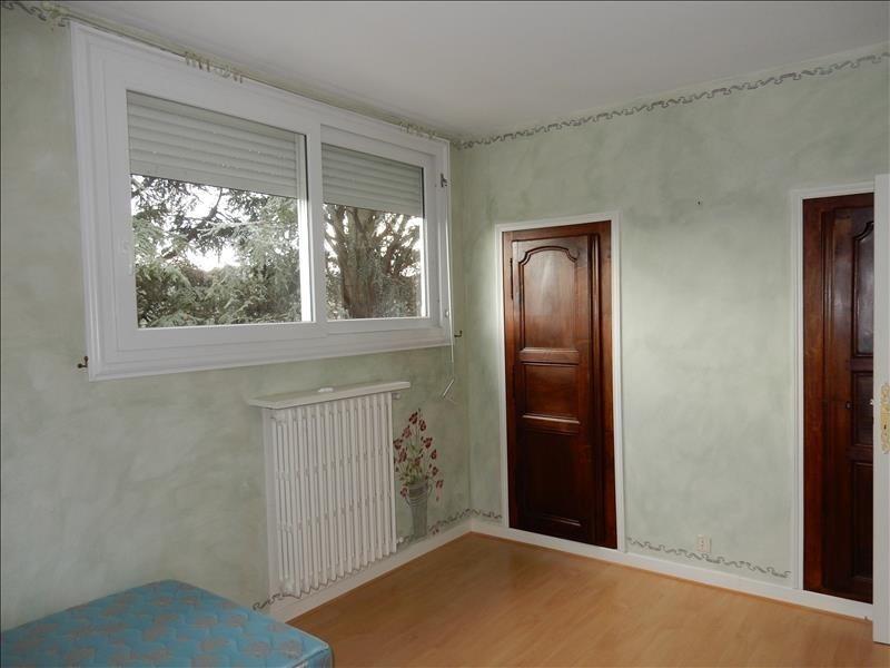 Venta  casa St cyr sur le rhone 317000€ - Fotografía 10