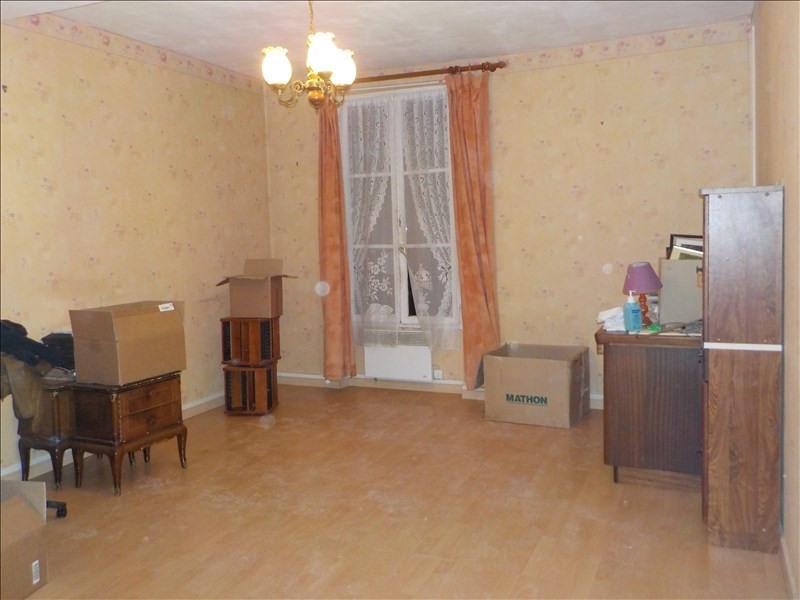 Sale house / villa La ferte sous jouarre 82500€ - Picture 3