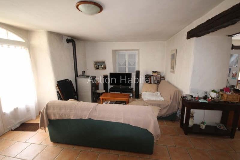 Vente maison / villa Laguepie 267750€ - Photo 3