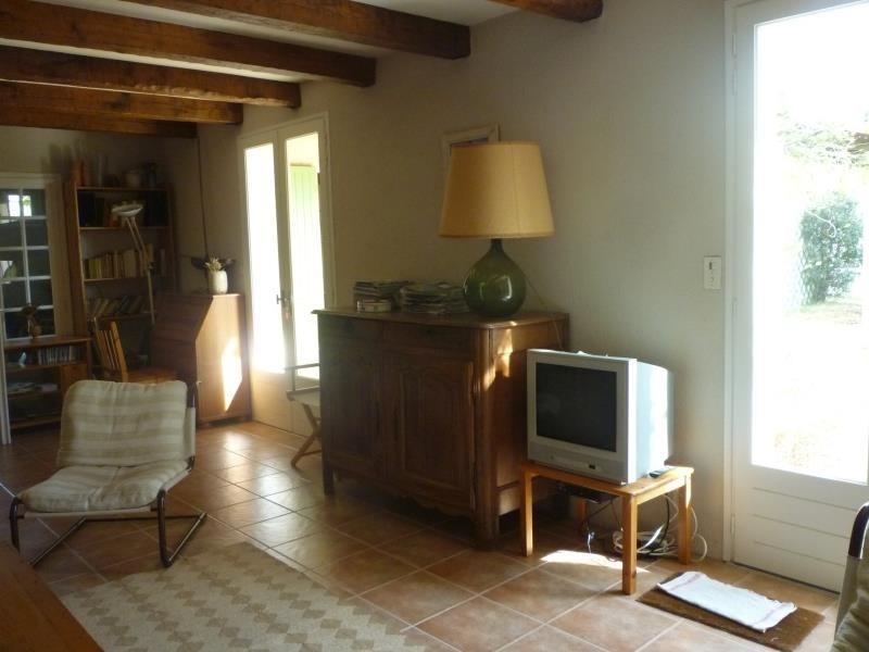 Vente de prestige maison / villa St georges d'oleron 579000€ - Photo 6