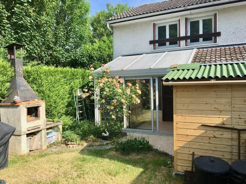 Vente maison / villa Claye souilly 239500€ - Photo 6