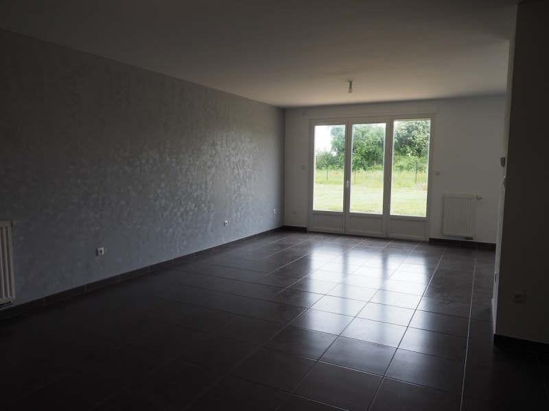 Sale house / villa Bretteville sur laize 227000€ - Picture 7