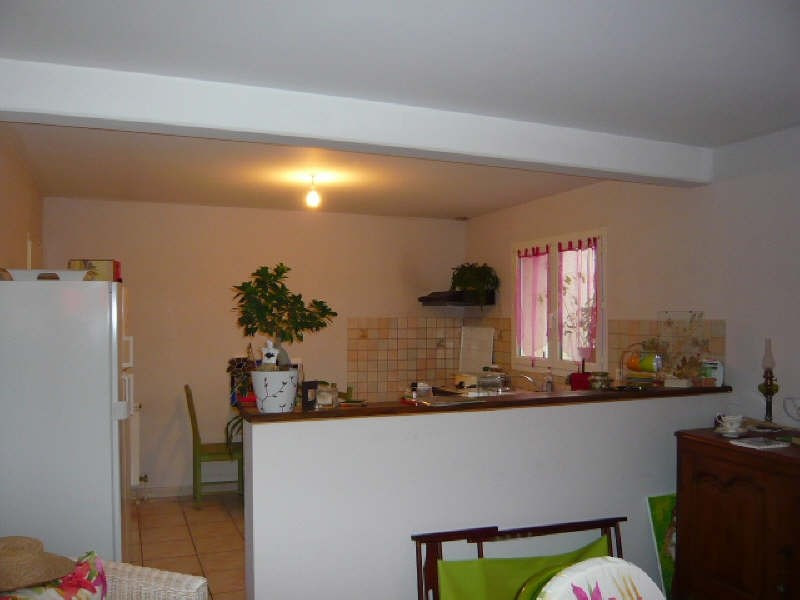 Location maison / villa Fontenilles 850€ CC - Photo 4