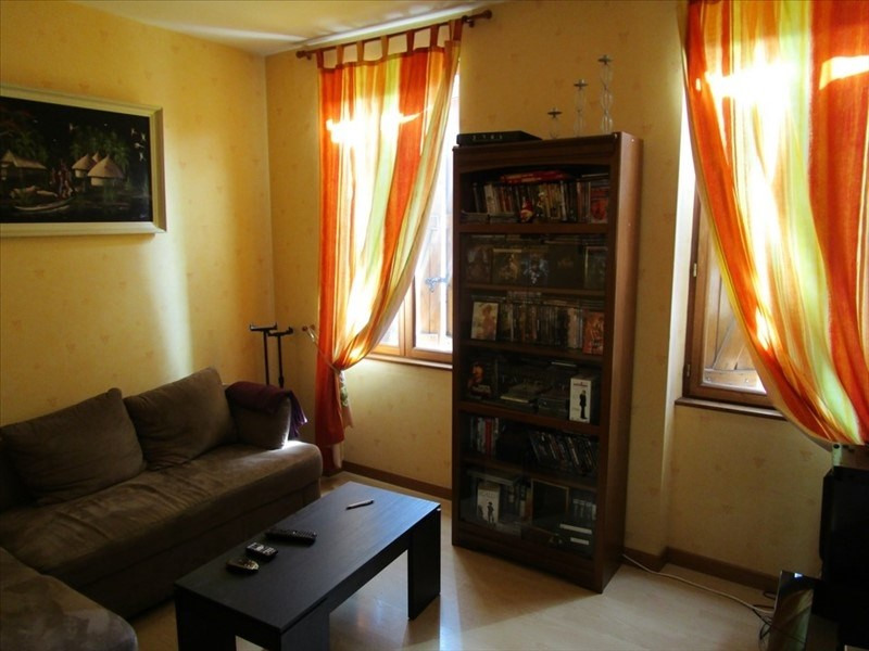 Vente maison / villa Albi 345 000€ - Photo 4