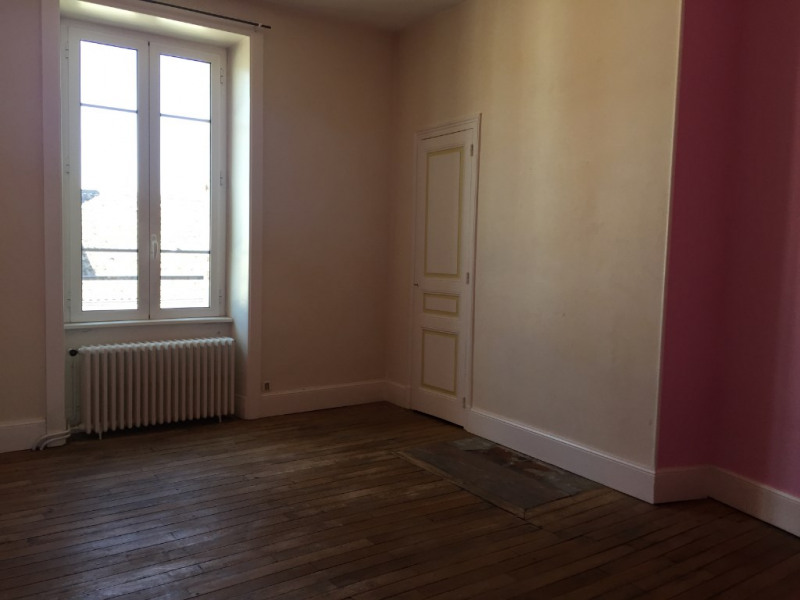 Vente appartement Limoges 128 600€ - Photo 1