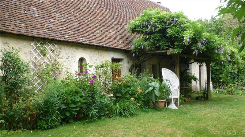 Vente maison / villa Chemille sur deme 233000€ - Photo 6