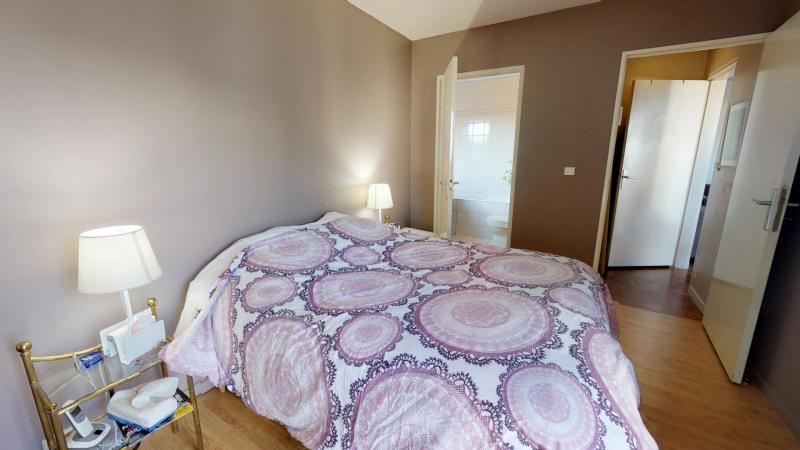 Sale apartment Paris 20ème 795000€ - Picture 16