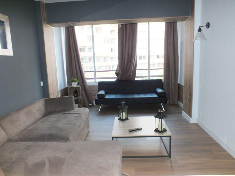 Vacation rental apartment Rosas-santa margarita 464€ - Picture 3