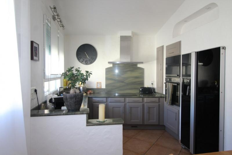 Vente maison / villa Port vendres 399750€ - Photo 6