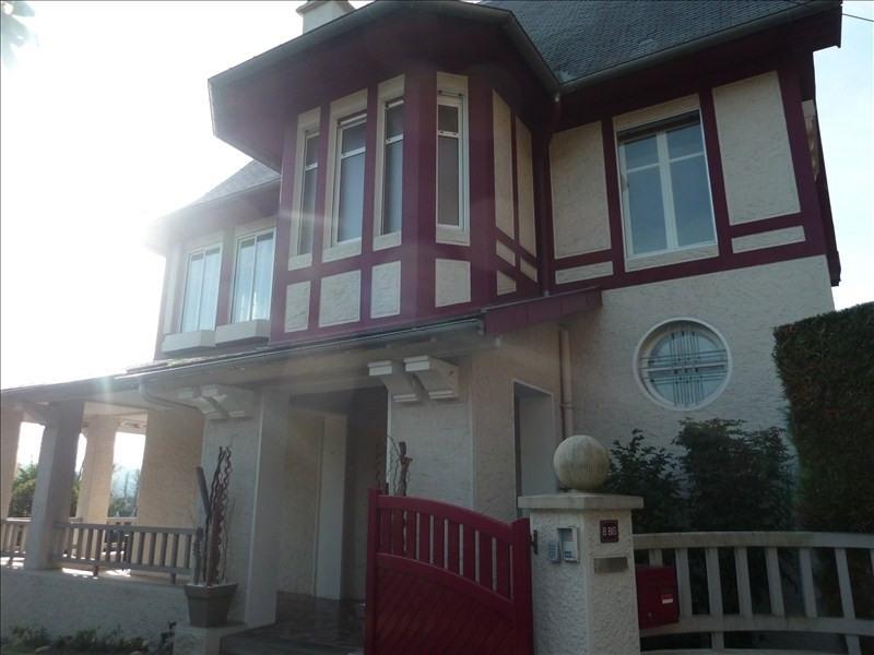 Vente de prestige maison / villa Pau 499000€ - Photo 2