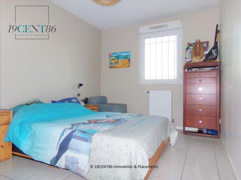 Sale apartment Saint-priest 209000€ - Picture 7