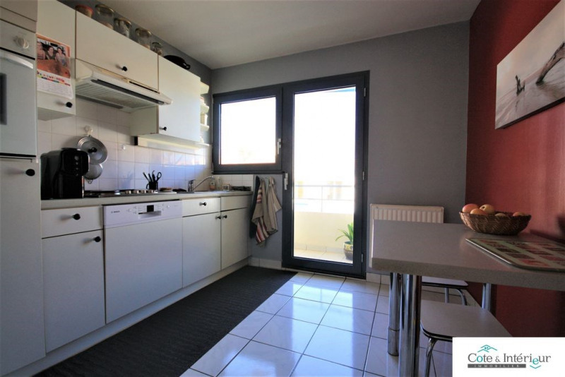 Vente appartement Les sables d olonne 248 850€ - Photo 3