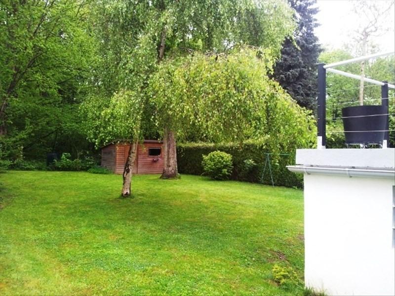 Sale house / villa Etang la ville 719000€ - Picture 6