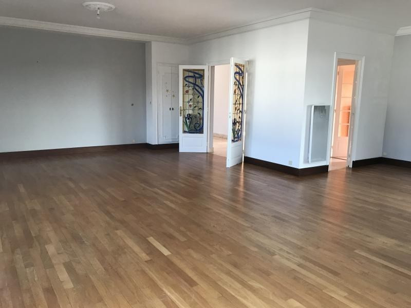Vente appartement Royan 490 000€ - Photo 4