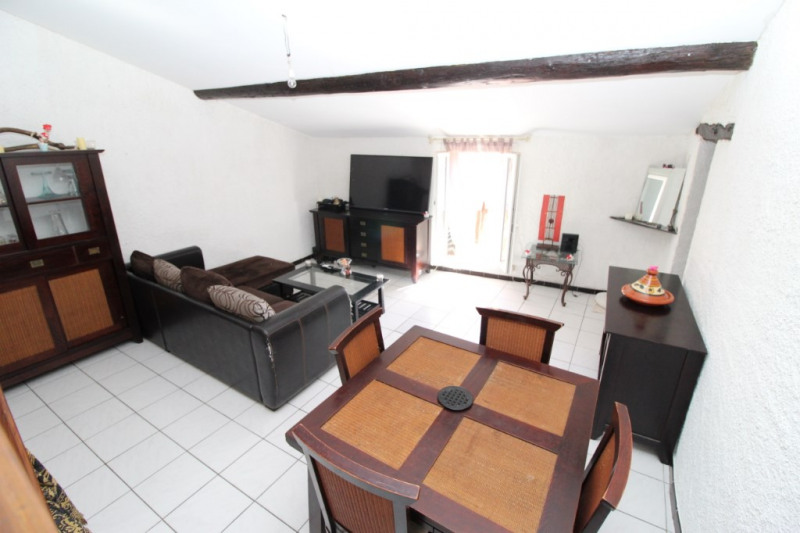 Vente appartement Collioure 199 000€ - Photo 1