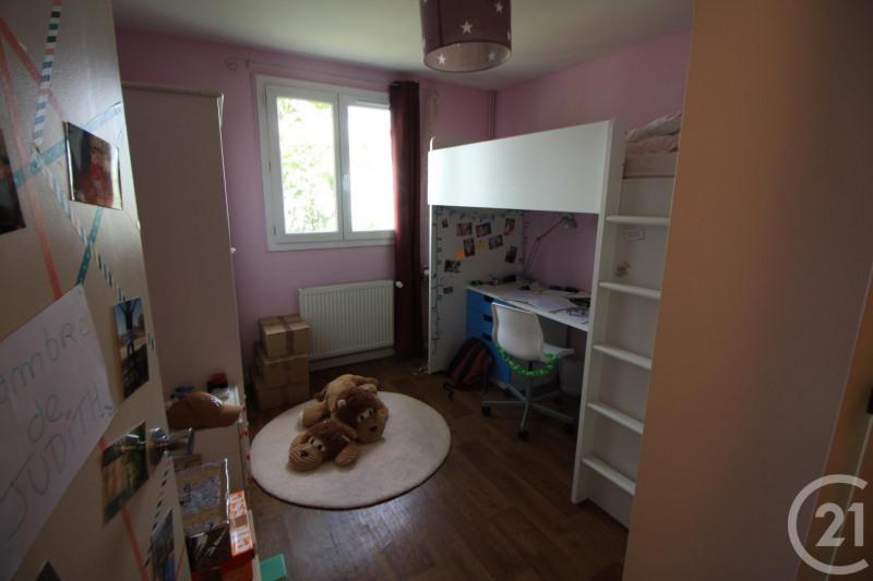 Rental house / villa Tournefeuille 1064€ CC - Picture 2